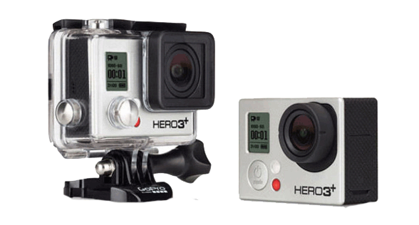 http://2canon.ir/img/cms/1/GoProHero. .png
